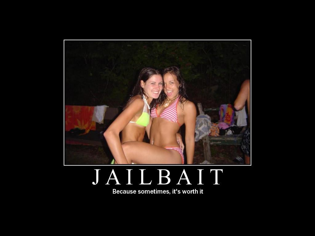 JB Jailbate